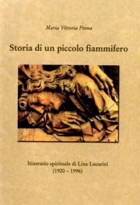 Lina Lucarini