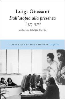 dall'utopia-alla-presenza_1